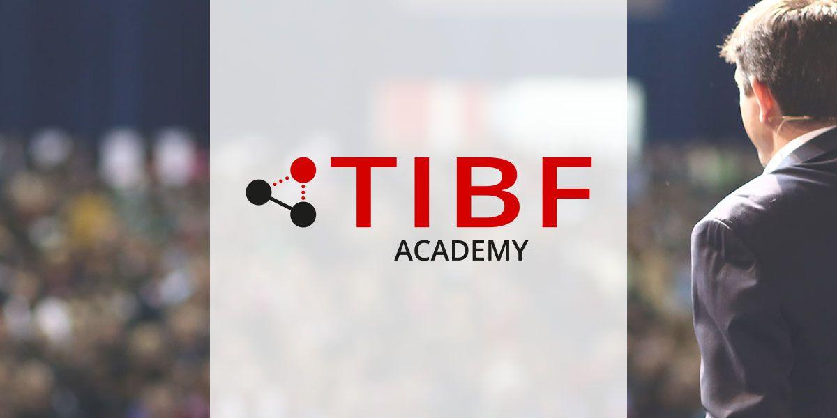TIBF Academy