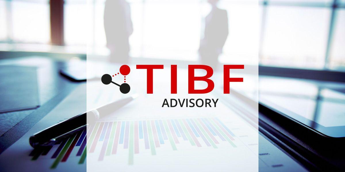 TIBF Advisory